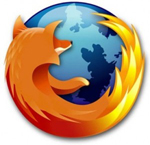 Download Mozilla Firefox 4.0 Beta 7 Download Mozilla Firefox 4.0 Beta 7
