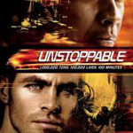 Unstoppable 2010 Unstoppable (2010)   Film