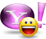 Yahoo Messenger 11 BETA Yahoo Messenger 11 BETA