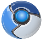 Chromium downloads Chromium download