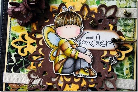 Small Wonder_1_re