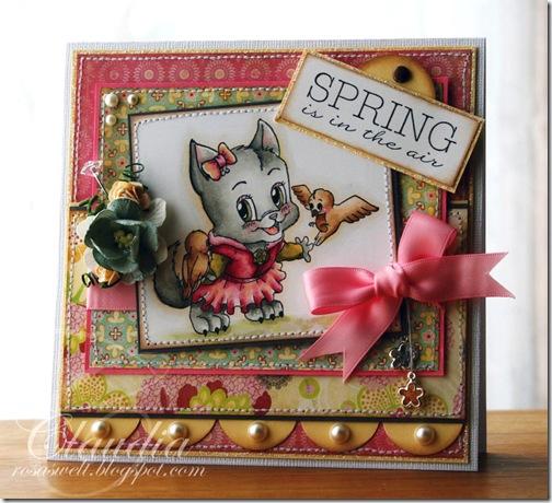 Spring_re