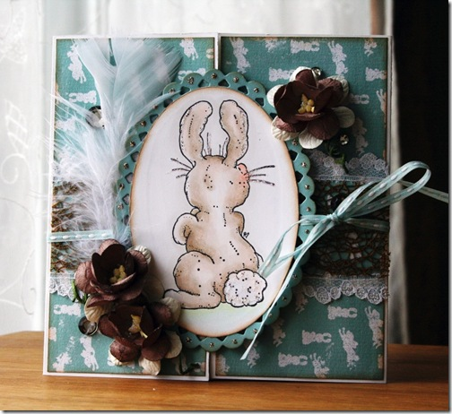 Gatefold_Bunny_re