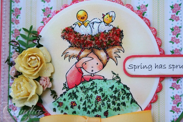 [Spring has sprung_1_re[3].jpg]