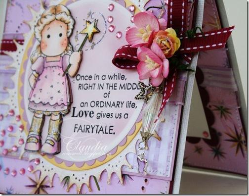 fairytale_2_re