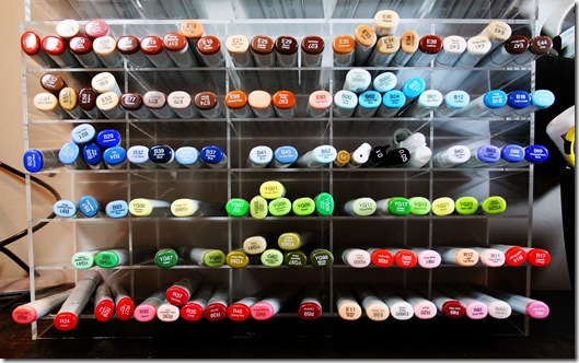 Copic_Storage_1