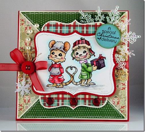 Claudia_Rosa_Special Christmas