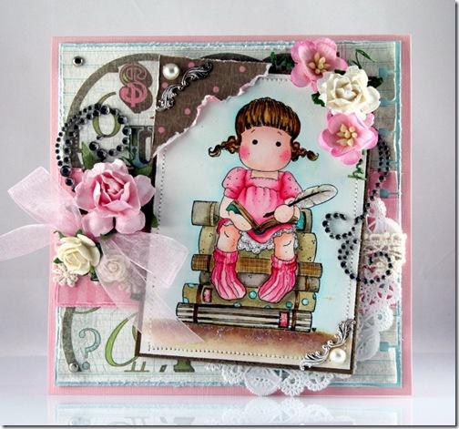 Claudia_Rosa_Think_Pink