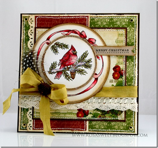Claudia_Rosa_SSRS_3_Nov_Bloghop
