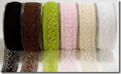 np-crochet-125-6-colors-440-268