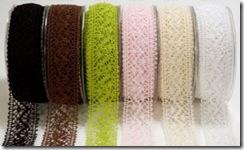 np-crochet-125-6-colors-440-268