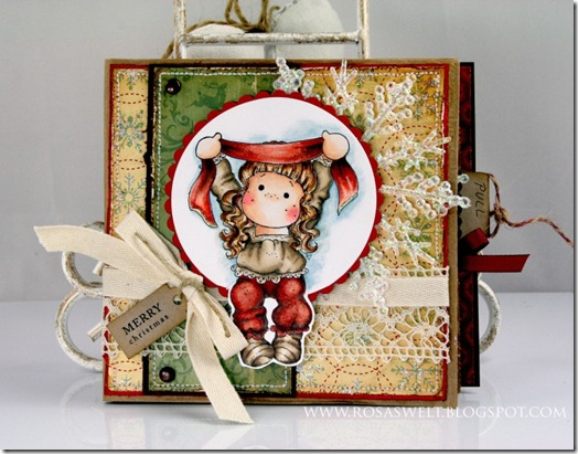 Claudia_Rosa_Paper Bag_1