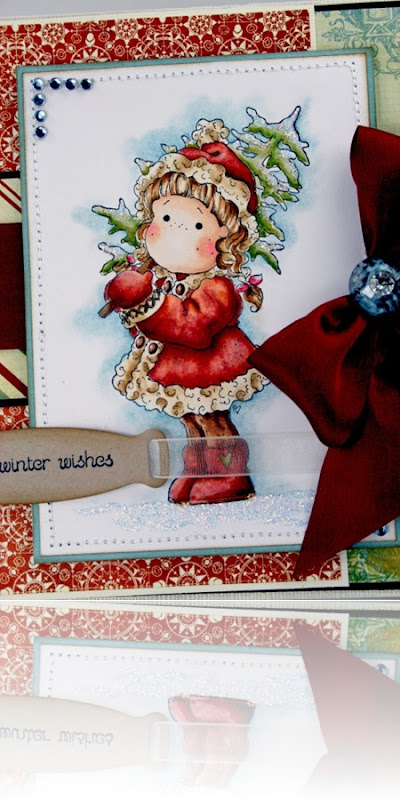 Claudia_Rosa_warm Wishes_1