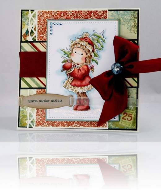 Claudia_Rosa_warm Wishes