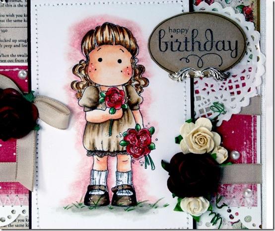 Claudia_Rosa_Happy Birthday_2