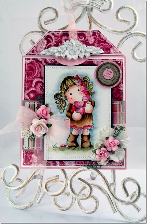 Claudia_Rosa_Tag Card_1
