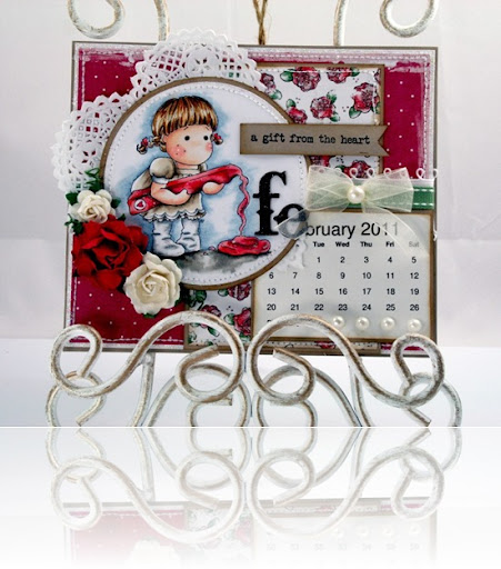 october 2012 calendar. of July+2012+calendar+uk