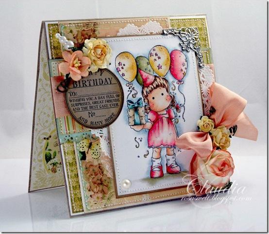 Claudia_Rosa_Happy_Birthday_1