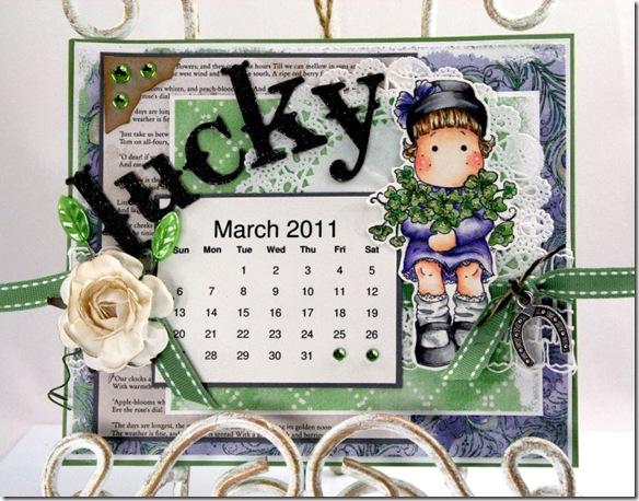 Claudia_Rosa_March_Calendar