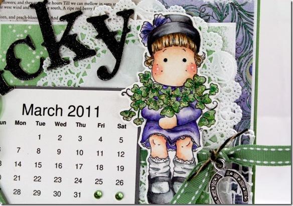 Claudia_Rosa_March_Calendar_2