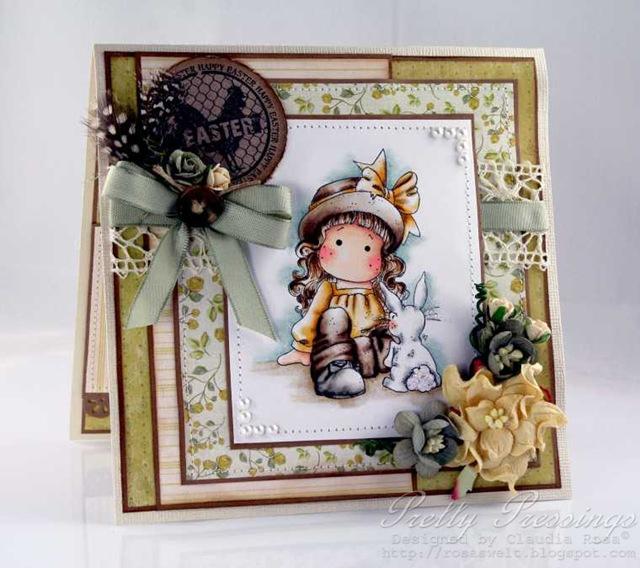 Claudia_Rosa_Celebrate_Spring