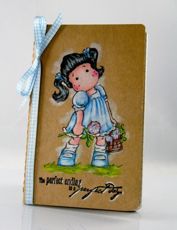 Claudia_Rosa_Notebook_1