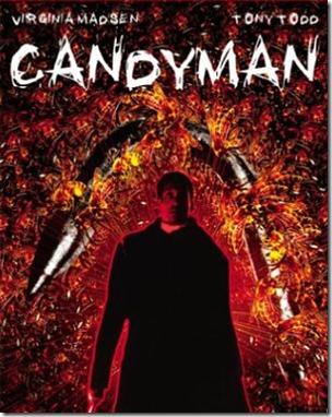 Candyman-Special-Edition-B0002C4JJ4-L