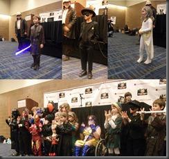 costume1 (480x640) (2)