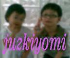 Juzkiyomi - Kids' Clothes