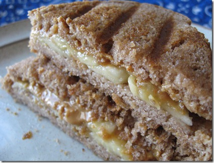 french meadow pressed sandwiches 006