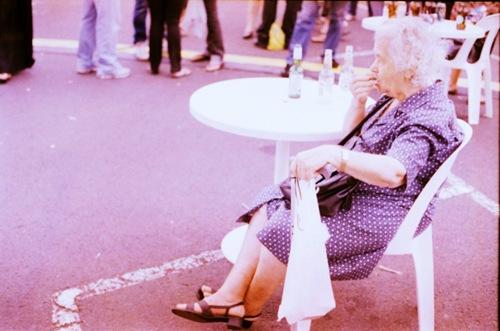 yarraville festival (10)