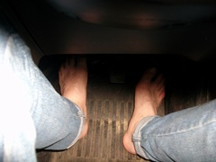 drivin shoes (8)
