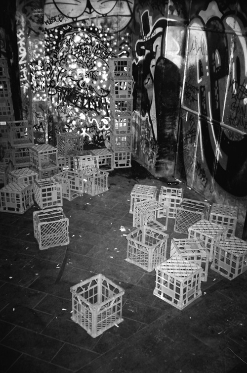 people and crates (5)