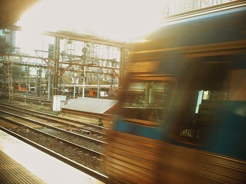 PICT0006 (2)