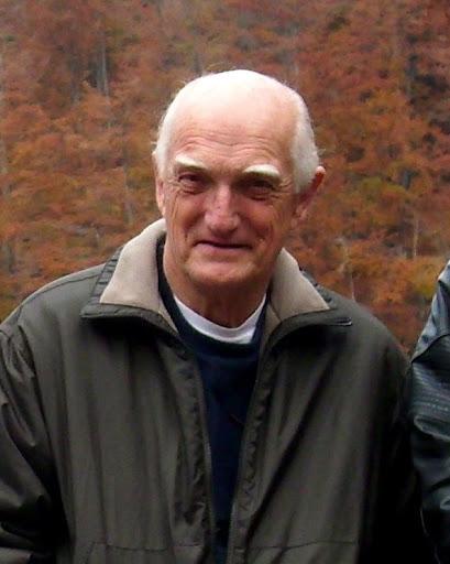 Lowell Brueckner