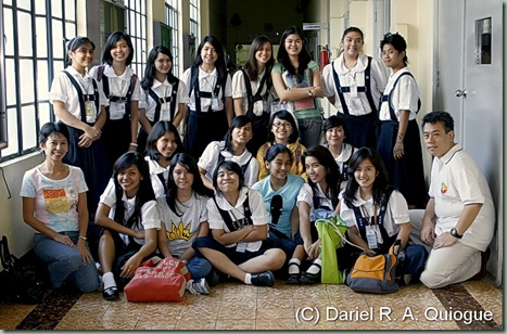 class_pic_MG_3916