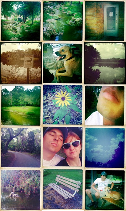hipstamaticcollage