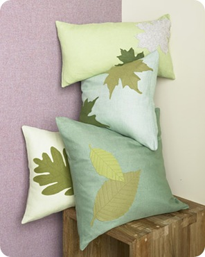 ld_1208_felt_cushions_xl