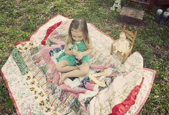 picnicing copy