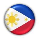 philippine flag 1
