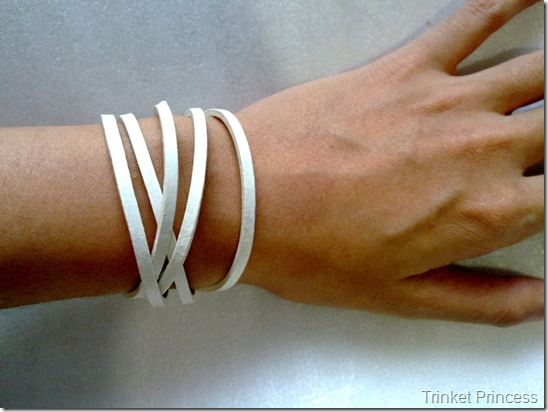 leather bracelet (6)