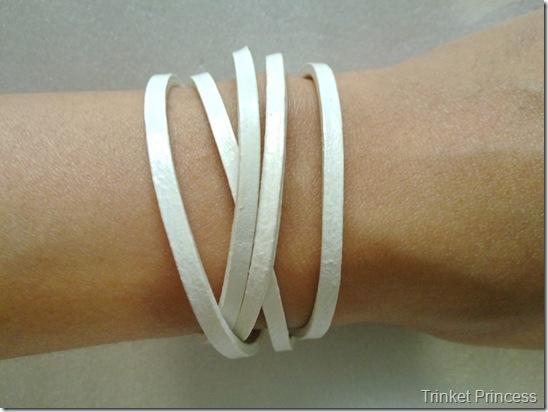 leather bracelet (8)