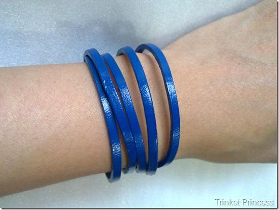 leather bracelet (10)