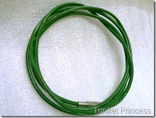 leather bracelet (19)