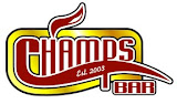 Champs-Bar-Logo.jpg