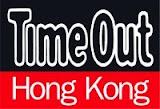 hongkong-200x136.jpg