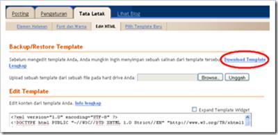 downloadtempeditHTML_thumb2_thumb2