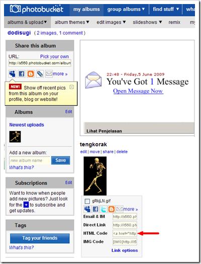 photobucket URL image 03
