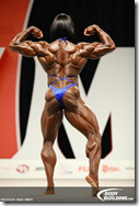 irish kyle ms olympia 2009 5
