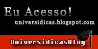 Universidicas Blog